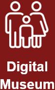 Digital Museums